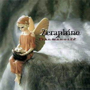 Zeraphine альбом Traumaworld