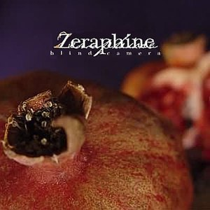 Zeraphine альбом Blind Camera