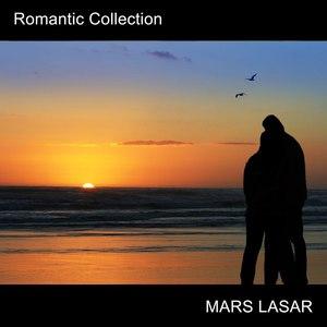 Mars Lasar альбом Romantic Collection