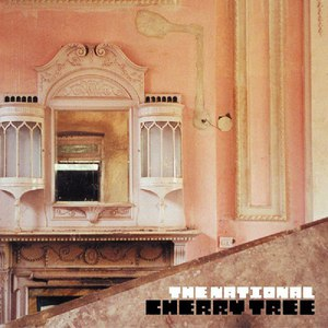 The National альбом Cherry Tree