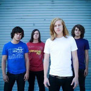 We The Kings альбом Between the Ink and Paper