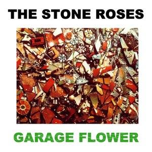 The Stone Roses альбом Garage Flower