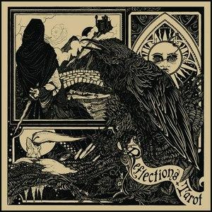 Tarot альбом Reflections