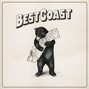 best coast альбом The Only Place (Deluxe Edition)