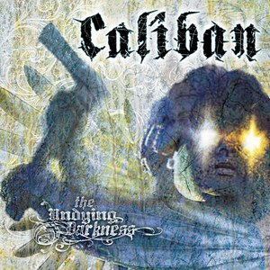 Caliban альбом The Undying Darkness