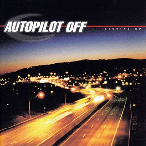 Autopilot Off альбом Looking Up