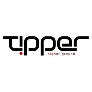 Tipper альбом Higher Ground