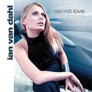 Ian Van Dahl альбом Secret Love