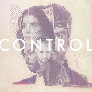 Milo Greene альбом Control