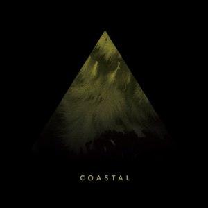 Coastal альбом Beneath the Snow and Streetlights
