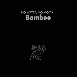 Bamboo альбом No Water, No Moon