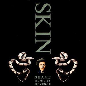Skin альбом Shame, Humility, Revenge