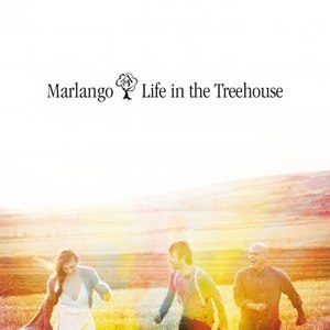 Marlango альбом Life In The Treehouse