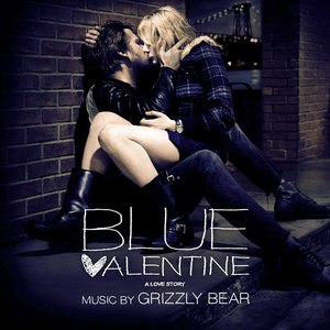 grizzly bear альбом Blue Valentine
