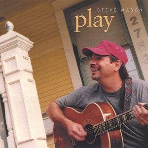 Steve Mason альбом Play