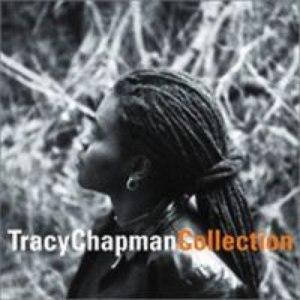 Tracy Chapman альбом Tracy Chapman Collection