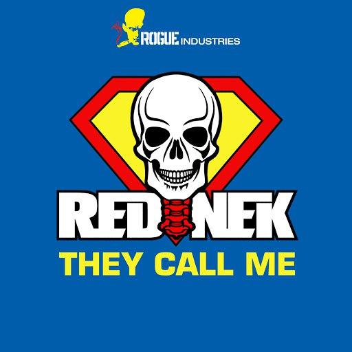 Rednek альбом They Call Me