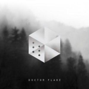 Doctor Flake альбом Six