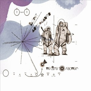 Ancient Astronauts альбом All of the Things You Do (feat. Tippa Irie)