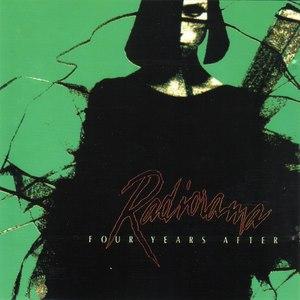 Radiorama альбом Four Years After