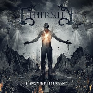 Ethernity альбом Obscure Illusions
