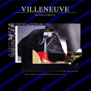 Villeneuve альбом Dry Marks Of Memory