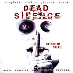 Charlie Clouser альбом Dead Silence