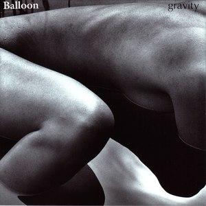 Balloon альбом Gravity