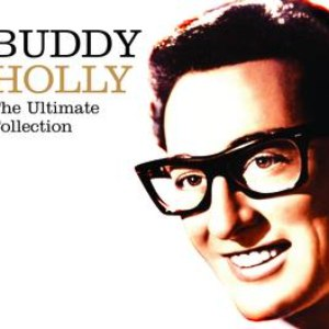Buddy Holly альбом The Ultimate Collection