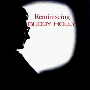 Buddy Holly альбом Reminiscing