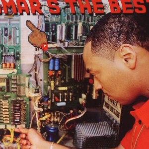 Omar-S альбом The Best