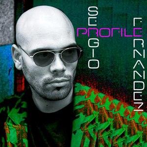Sergio Fernandez альбом Profile
