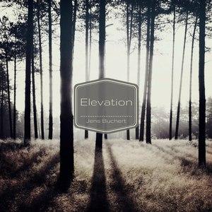 Jens Buchert альбом Elevation