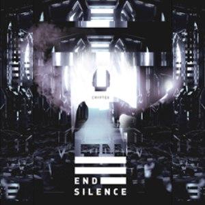 Cryptex альбом End Silence