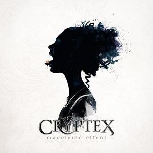 Cryptex альбом Madeleine Effect