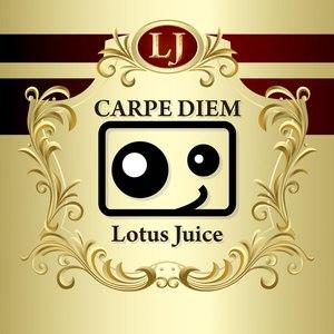 Lotus Juice альбом CARPE DIEM