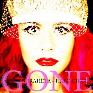 Allison Iraheta альбом Gone