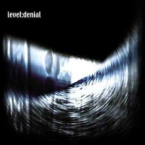 Level альбом Denial