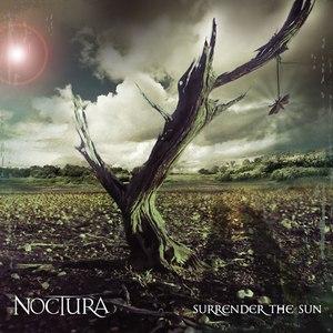 Noctura альбом Surrender the Sun