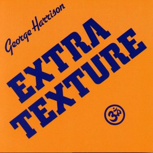 George Harrison альбом Extra Texture (Read All About It)