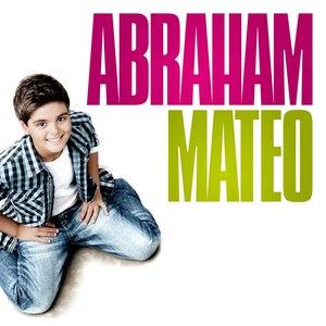 Abraham Mateo альбом Abraham Mateo