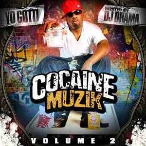 Yo Gotti альбом CM2 (Clean)