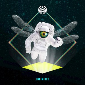 Bassnectar альбом Unlimited