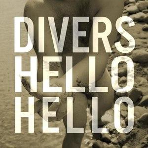 Divers альбом Hello Hello