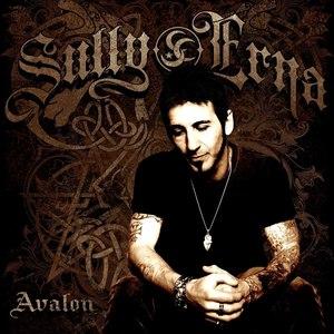 Sully Erna альбом Avalon