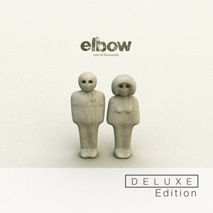 Elbow альбом Cast Of Thousands (Deluxe Edition)