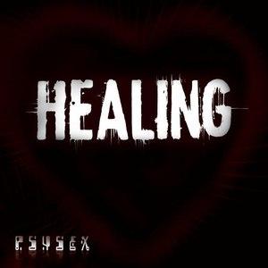 Psysex альбом Healing