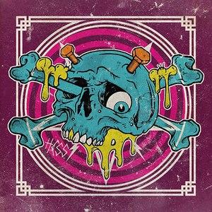 Hardcore Superstar альбом Hcss