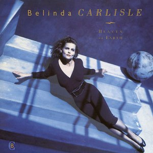 Belinda Carlisle альбом Heaven on Earth (Remastered & Expanded Special Edition)