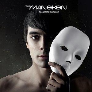 The Maneken альбом Soulmate Sublime